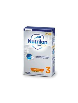Nutrilon 3 Profutura Brick 1000 ml