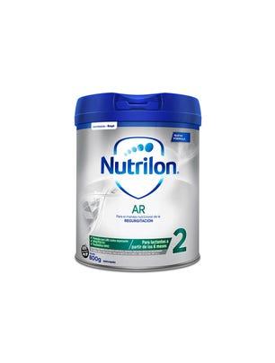 Nutrilon AR 2 800 gr