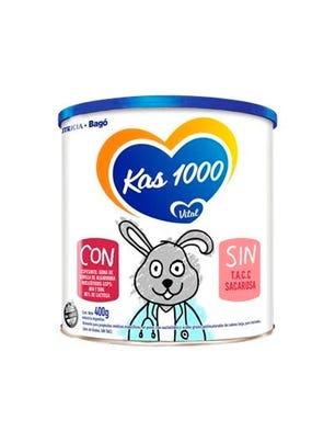 Vital_Suplemento_Nutricional_en_Polvo_400_gr