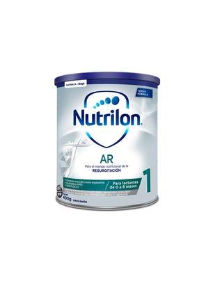 Nutrilon AR 1 400 gr