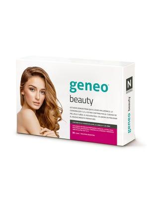 Geneo Beauty 30 comprimidos