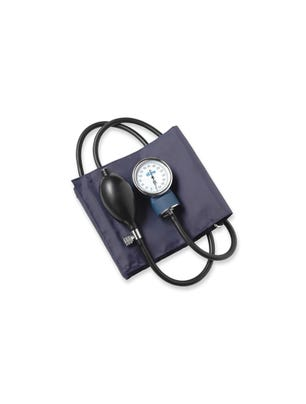 Tensiometro Aneroide Standard I1300
