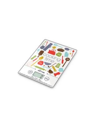 Balanza Digital de Cocina Cooking BC300