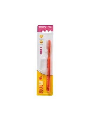 Cepillo Dental  Classic Suave Serie 3