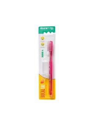 Cepillo Dental  Classic Suave Serie 4