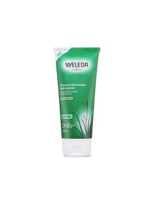 Fitoacondicionador Hidratante de Aloe Vera 200ml