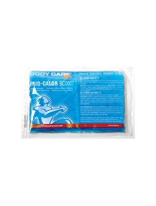 Gel Frio/Calor Grande 15x25cm