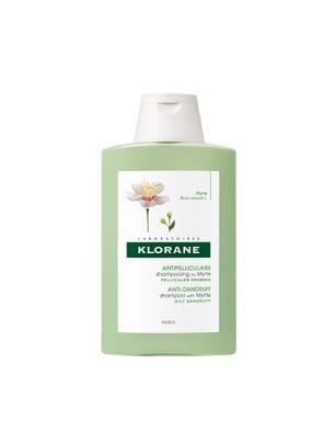 Shampoo Mirto 200 ml
