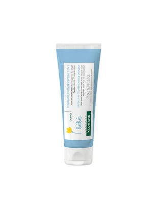 Eryteal Pomada Anti-irritante  75 ml