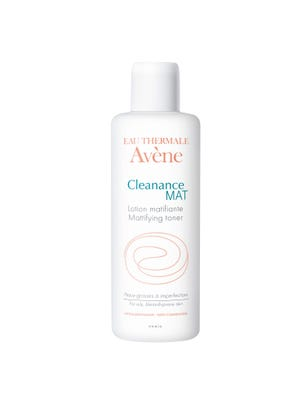 Cleanance Loción Purificante 200ml