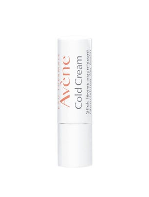 Avene Cold Cream Stick Labial Protector 4