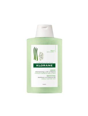 Shampoo a la Leche de Papiro 200 ml