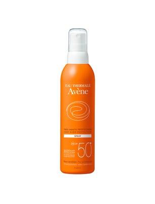 Protector Solar Crema Color Facial SPF 50+ 50 ml