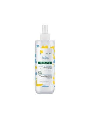 Agua Perfumada Refrescante  500 ml