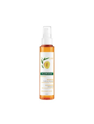 Spray Aceite de Mango 125 ml