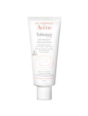 Tolerance Extreme Leche Limpiadora 200 ml