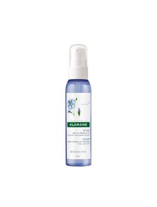 Spray Sin Enjuague a las Fibras de Lino 125 ml