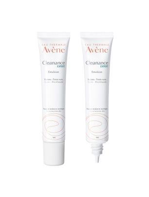Cleanance Expert Emulsión Antiacné 40 ml