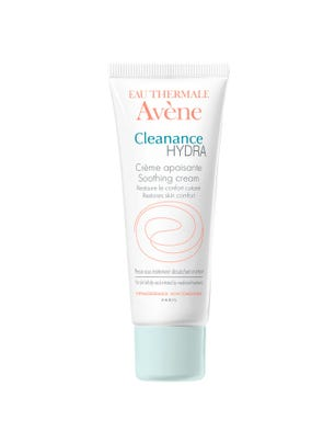 Cleanance Hydra Calmante Crema Acne 40 ml