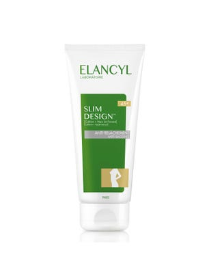 Slim Design +45 Cuidado Reafirmante 200ml