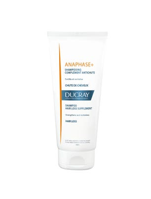 Shampoo Complemento Anti-caída x 200 ml