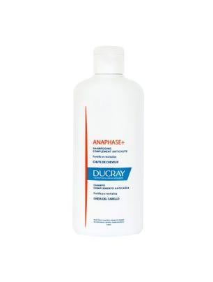 Shampoo Complemento Anti-caída x 400 ml