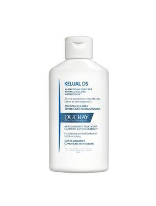 Shampoo Tratante Anti-recurrencia x 100 ml