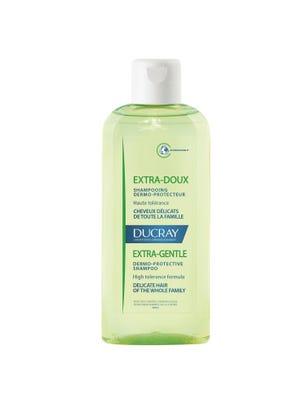 Shampoo Dermoprotector x 200 ml