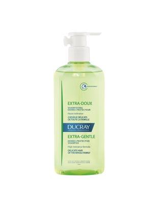 Shampoo Dermoprotector x 400 ml