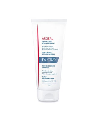 Shampoo Tratante Sebo Absorbente x 200 ml