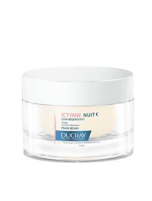 Crema Regeneradora Noche x 50 ml