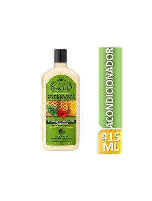 Acondicionador Herbolaria Milenaria 415 ml
