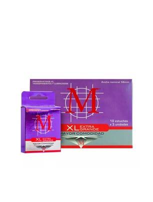 M__Preservativos_de_Látex_XL_Caja_30_un