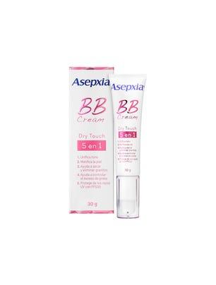 Maquillaje BB Cream 30 gr