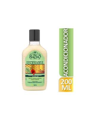Acondicionador Herbolaria Milenaria 200 ml