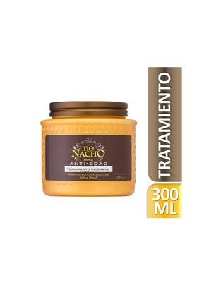 Tratamiento Capilar Antiedad 300 ml