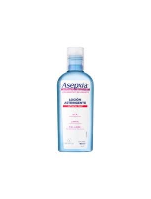 Loción Astringente 190 ml