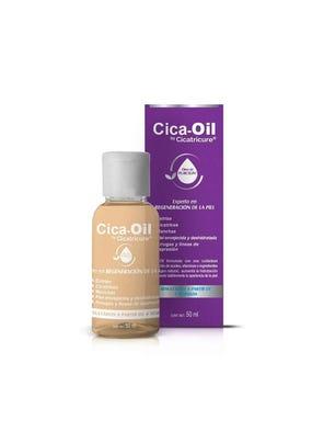 Cica-Oil 50 ml