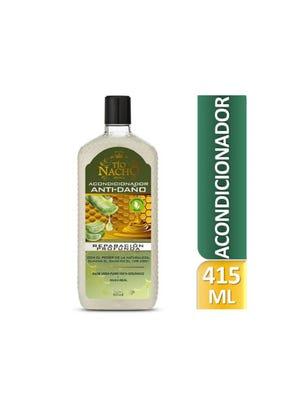 Acondicionador Aloe Vera 415 ml