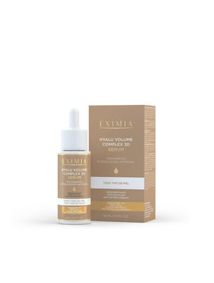 Eximia Hyalu Volume Complex 3D Serum 30ml