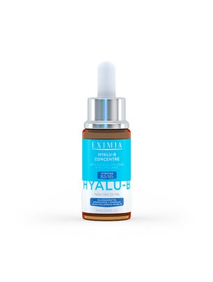Eximia Hyalu B Concentré Serum 15ml