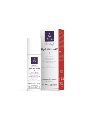 Hydrafirm AR Sérum Antiedad Hidratante 30ml