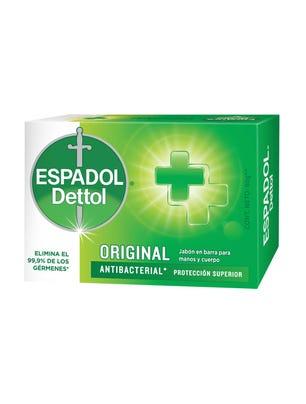 Espadol_Jabon_de_Tocador_Antibacterial_Original_80_gr