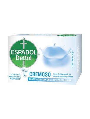 Espadol_Jabon_de_Tocador_Antibacterial_Cremoso_80_gr