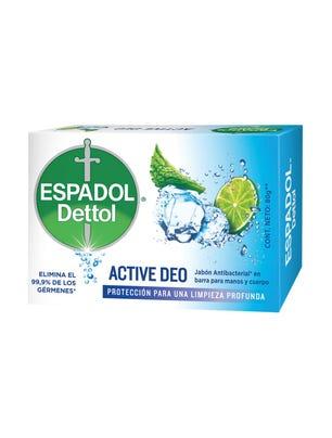 Espadol_Jabon_de_Tocador_Antibacterial_Active_Deo_80_gr