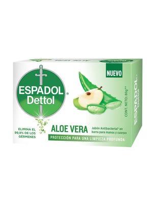 Espadol_Jabon_de_Tocador_Antibacterial_Aloe_Vera_80_gr
