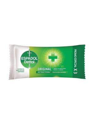 Espadol_Jabon_de_Tocador_Antibacterial_Original_80_gr_x3_un