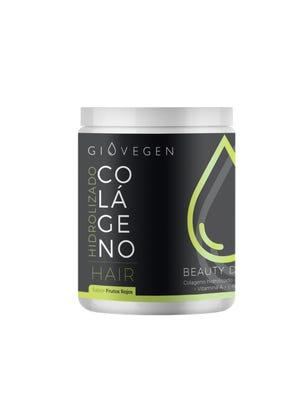 Hair Colágeno Hidrolizado 180 gr