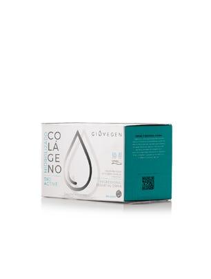 Bio Active Colágeno Hidrolizado 90 gr