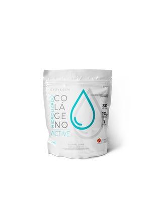 Active Colágeno Hidrolizado 315 gr